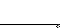 MEC_logo_white