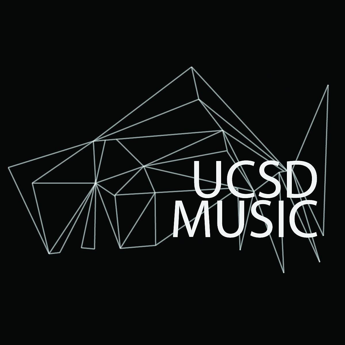 ucsdmusiclogo